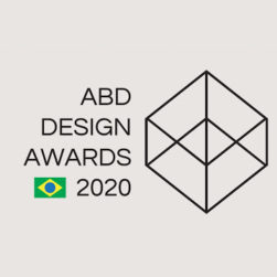 ABD Design Awards 2020